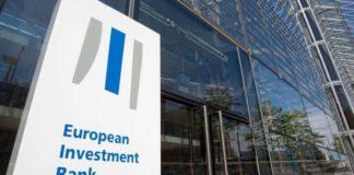 Ευρωπαϊκή Τράπεζα Επενδύσεων