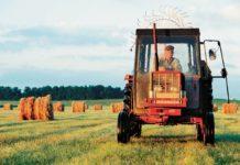 Τι ισχύει για τη συνταξιοδότηση αγροτών