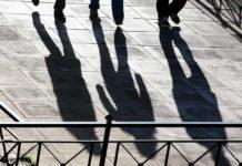 ΕΡΓΑΝΗ: Στις 265.871 ανήλθαν οι νέες θέσεις εργασίας