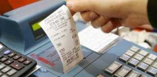 Διατήρηση ΦΠΑ επί εξάμηνο στα νησιά Λέσβο, Χίο, Σάμο, Κω και Λέρο