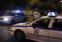 Στις δικηγορικές υποθέσεις του Ζαφειρόπουλου ψάχνει το δράστη η Αστυνομία