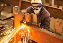 Αναγκαία η διακομματική συμφωνία για τη βιομηχανική πολιτική