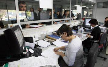 Τον Σεπτέμβρη ο συμψηφισμός για τους ελεύθερους επαγγελματίες