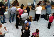 Έρχεται η ρύθμιση 120 δόσεων για οφειλές μικρομεσαίων στο Δημόσιο