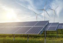 Ημερίδα: «Ενέργεια: Επενδύσεις, Απασχόληση και Εξαγωγές»