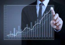 Παράταση στις αιτήσεις επενδυτικών σχεδίων στον αναπτυξιακό νόμο