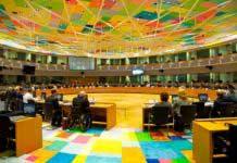 Eurogroup: Στο επίκεντρο ο μελλοντικός ρόλος του ESM