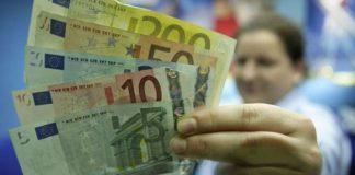 Μόνο με ηλεκτρονική πληρωμή εκπίπτουν οι δαπάνες μισθοδοσίας
