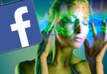 Το Facebook διαβάζει τη σκέψη μας!