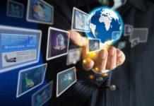 P&I -Ελλάς ΕΠΕ: Η Γερμανική τεχνολογική «επέλαση» ξεκινά από τα Γιάννενα