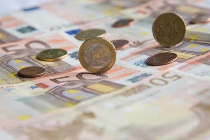 Στα 10,45 δισ. ευρώ οι νέες ληξιπρόθεσμες οφειλές ιδιωτών στο Δημόσιο