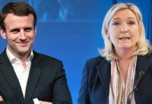 Μακρόν ή Λεπέν: Τι σημαίνει η εκλογή τους για Ευρώπη και Ελλάδα