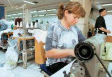 ΣΕΒ: Λύση στην κρίση η μερική απασχόληση για τις επιχειρήσεις