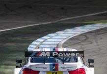BMW & MINI Driving Experience: Συγκινήσεις για δυναμικούς οδηγούς
