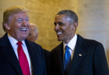 Barack_ObamaDonaldTrump