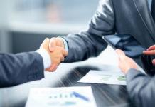 ΛΑΕΚ(1-25): Πρόγραμμα επαγγελματικής κατάρτισης σε μικρές επιχειρήσεις 2017