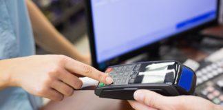 ΑΑΔΕ: Άνοιξε η εφαρμογή στο TAXIS για τον επαγγελματικό λογαριασμό