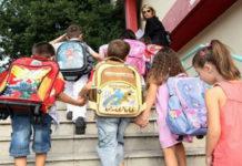 Τι είναι η άδεια παρακολούθησης σχολικής επίδοσης
