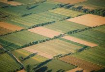 Στα 700 εκατ. ευρώ η χρηματοδότηση για την αγροτική ανάπτυξη