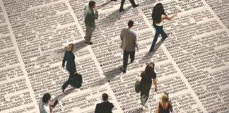 Adecco Ελλάδας: Μείωση της ανεργίας μέσω επενδύσεων
