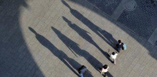 Eurostat: Στο 20,6% το ποσοστό ανεργίας στην Ελλάδα τον Αύγουστο