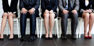 Τα 16 προγράμματα για την επιδότηση απασχόλησης στον ιδιωτικό τομέα