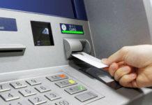 Ακριβαίνουν από Δευτέρα οι αναλήψεις από ATM