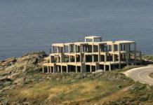 Έλληνες μετανάστες επενδυτές στην Ελλάδα του... τίποτα