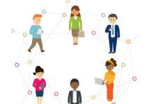 Παγκόσμια πρωτοβουλία για τη στήριξη στο ηλεκτρονικό εμπόριο