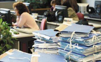 ΑΑΔΕ: Διαγραφή προκαταβολής για διακοπή εργασιών ατομικής επιχείρησης