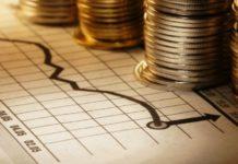 Ολοκληρώθηκε με επιτυχία η ανταλλαγή ομολόγων 25,47 δισ. ευρώ
