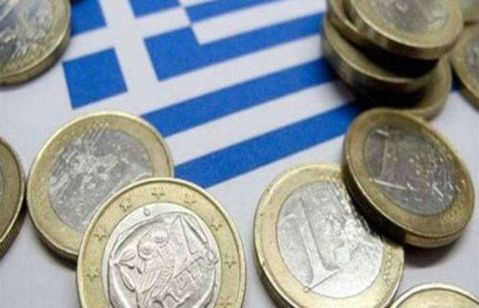 Πιτσιόρλας: Το 2017 θα εκτιναχθεί η ελληνική οικονομία