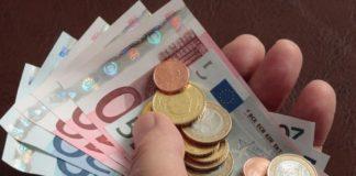 Έκτακτο κοινωνικό μέρισμα στα νησιά για την κατάργηση του ΦΠΑ