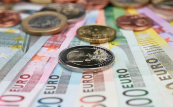 Στα 3,907 δισ. ευρώ οι ληξιπρόθεσμες υποχρεώσεις δημοσίου προς ιδιώτες