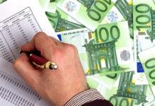 Στα τέλη Οκτώβρη οι πρώτες ρυθμίσεις χρεών στον εξωδικαστικό μηχανισμό