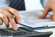 Παράταση στην προθεσμία υποβολής φορολογικών δηλώσεων
