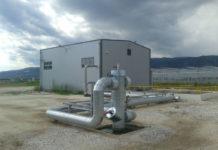Μεγάλη επένδυση για τη γεωθερμία στην Καβάλα