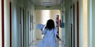 Σε 4ωρη στάση εργασίας σήμερα γιατροί κι εργαζόμενοι στα δημόσια νοσοκομεία