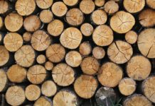 images_wood1