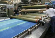 Δράσεις για την ενίσχυση επιχειρήσεων σε βιομηχανία-μεταποίηση