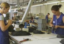 Το ανώτατο όριο υπερωριακής απασχόλησης για το Α' ημερολογιακό εξάμηνο