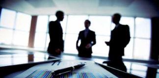 ΣΕΒ: Σε τροχιά ανάκαμψης οι μικρομεσαίες επιχειρήσεις στην Ευρώπη