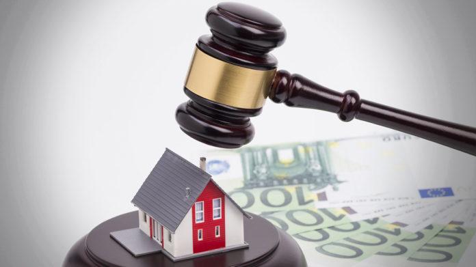 Αλλαγές και βελτιώσεις για την προστασία της πρώτης κατοικίας