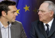 Μια παραίτηση που ίσως σώσει την Ευρώπη