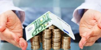 Πώς ρυθμίζουν οι τράπεζες στεγαστικά και καταναλωτικά δάνεια