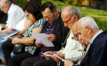 ΕΝΔΙΣΥ: Εμπαιγμός των συνταξιούχων τα αναδρομικά