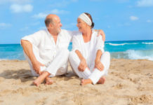 Αναγκαία η χάραξη εθνικής στρατηγικής για τον τουρισμό υγείας