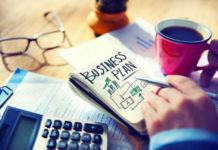 Ένα βήμα μπρος 2 πίσω η επιχειρηματικότητα στην Ελλάδα