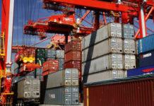 Σημαντική διάκριση του ΣΕΒΤ για τη συμβολή του στις εξαγωγές