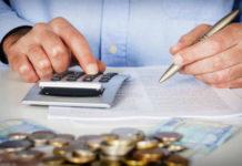ΑΑΔΕ: Κατασχέσεις για 906.101 φορολογούμενους